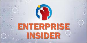 Enterprise Insider
