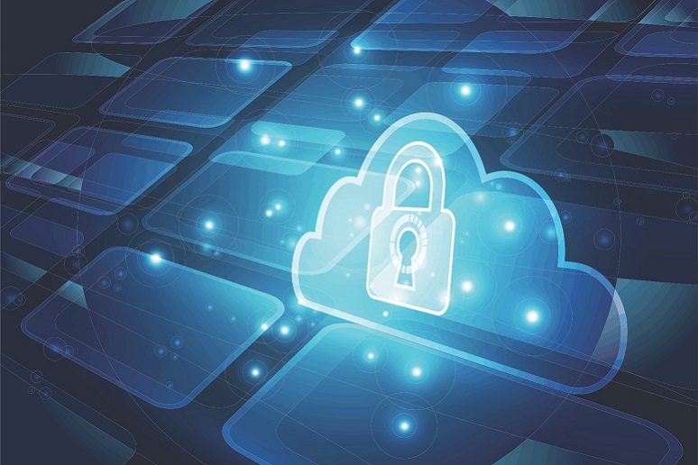 Security and cloud communications