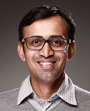 Anand Chandrasekaran, Five9
