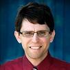 Headshot of Anthony Salveggi of AVI-SPL