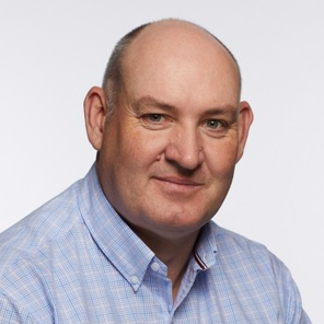 James McInroe - Marketing Director, Nuage Networks from Nokia