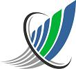 BCStrategies logo