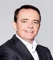 Barry O'Sullivan, Genesys