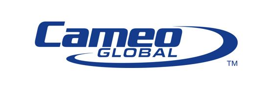 Cameo Global logo