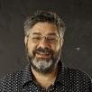 Headshot of Dave Michels, of TalkingPointz