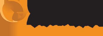 EC Virtual Logo