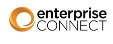 Enterprise Connect 2020 logo