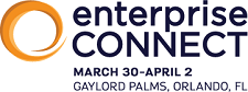 Enterprise Connect 2020 logo