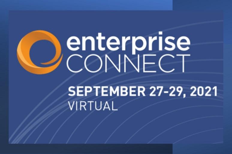 Picture of EC Virtual logo