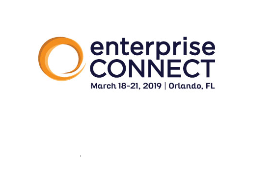 Cisco Joins the EC19 Keynote Lineup | Insight for the