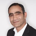 Abed Farhan