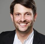 Florian Frey, Ruum by SAP