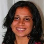 Gauri Bhalerao, Yum Brands
