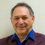 Dennis Goodhart