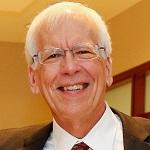 Richard Westlund, IAUG