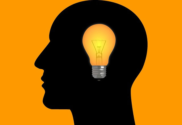 Innovation or Idea