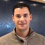 Jason Baudreau, NetBrain