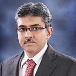 Jayanth Krisna, Mindtree