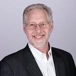 Eric Krapf