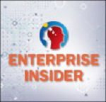 Enterprise Insider button