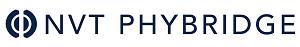 NVT Phybridge logo
