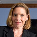 Joyce Osenbaugh