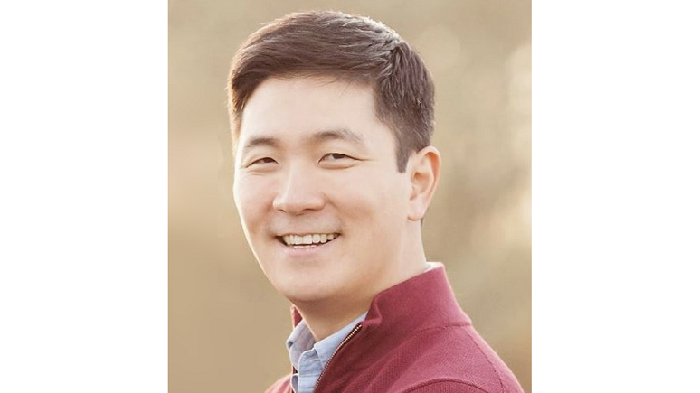 Walmart IT Exec Joins Enterprise Connect Keynote Lineup | Insight