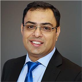 Gaurav Passi