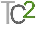 TechCaliber logo