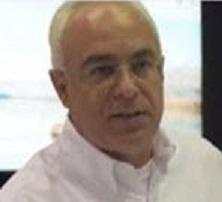 Todd Hyman