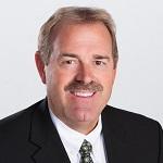 Chuck Wilson, NCSA