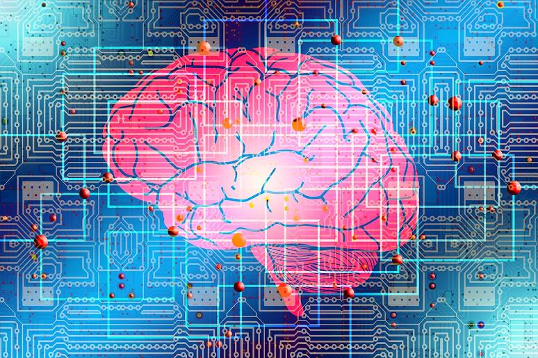 AI & automation