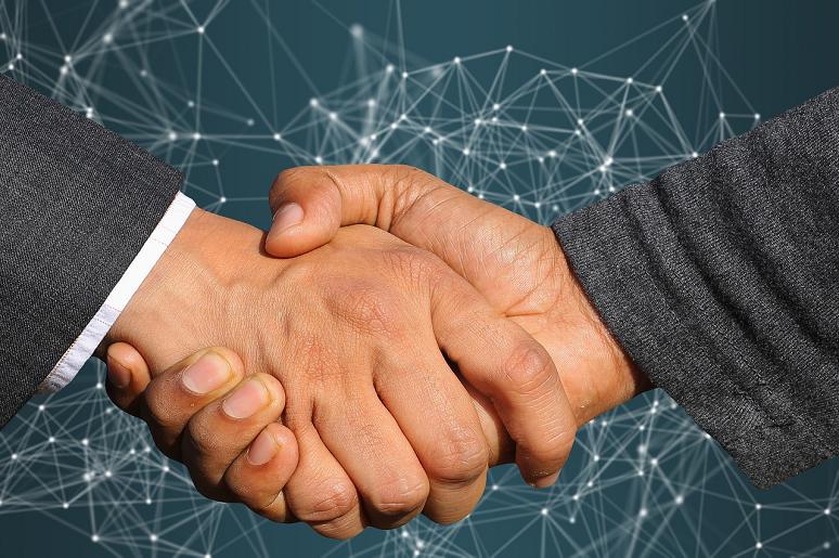 Mitel & Talkdesk: Next Big Thing in UCaaS/CCaaS? | Insight