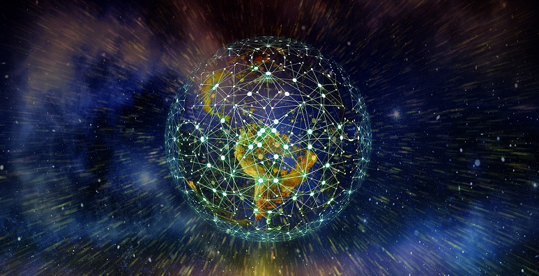 SD-WAN: Yes, It's a Revolution Alright | Insight for the Connected