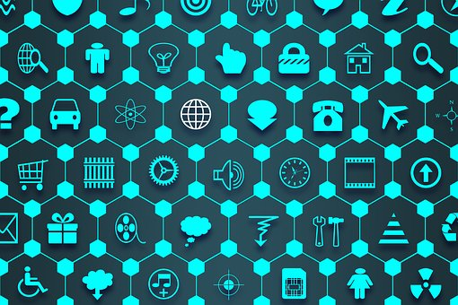 Aruba Simplifies IoT Adoption with ML Infusion | Insight for