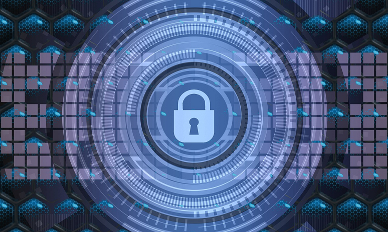 Developing Your 2019 Cyber Security Checklist | No Jitter