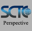 SCTC logo