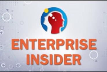 Enterprise Insider logo