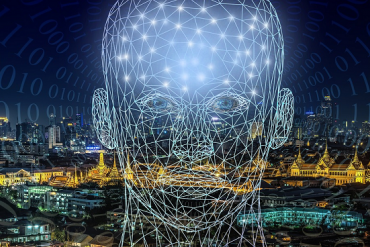 AI  virtual agent