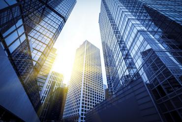 High rises to show strategic growth