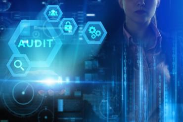 A technology audit