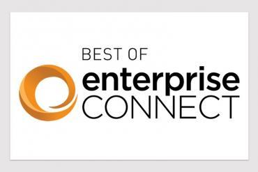 The Best of Enterprise Connect logo