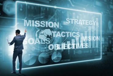 CIO strategy planning