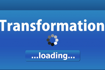 Digital Transformation Projects