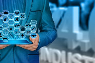 Enterprise IoT Adoption