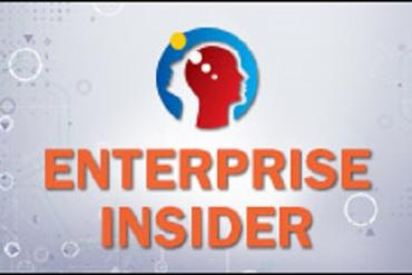 Enterprise Insider logo