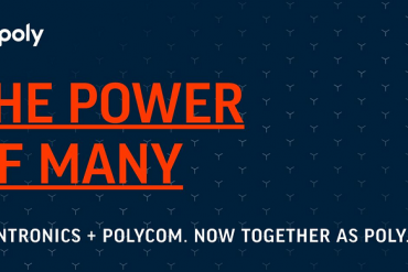 Poly launch
