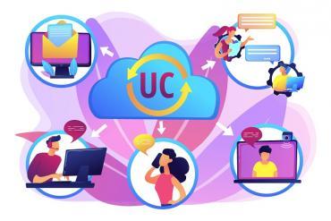 UC technology