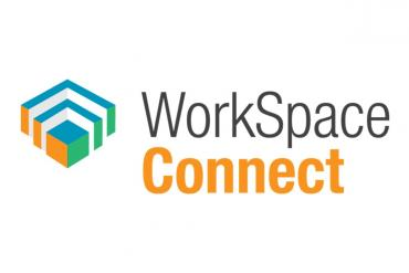 WorkSpace Connect logo