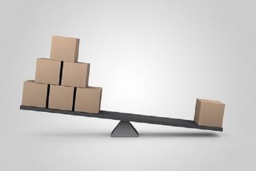 Balancing the tradeoffs